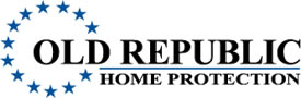 Old republic home warranty plan details